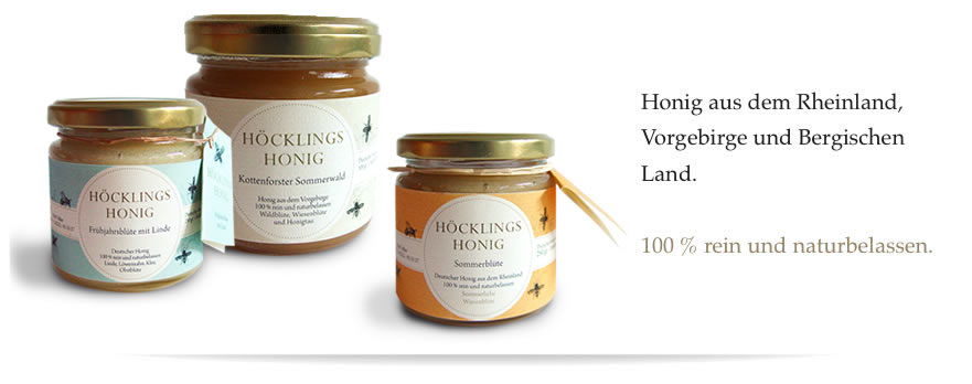hoecklings_honig_slidewshow_1